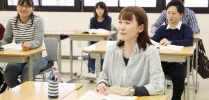北陸ビジネス福祉専門学校 富山県 医療事務・介護・精神保健福祉