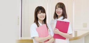 北陸ビジネス福祉専門学校|富山県|医療事務・介護・精神保健福祉