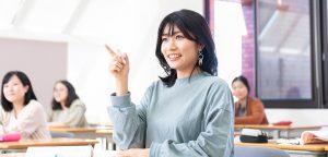 北陸ビジネス福祉専門学校|富山県|精神保健福祉学科